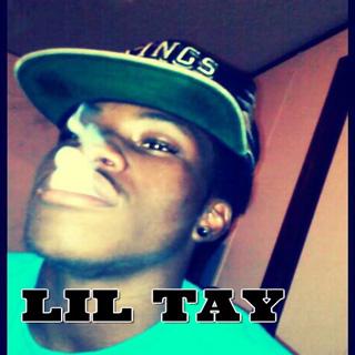 LILTAY