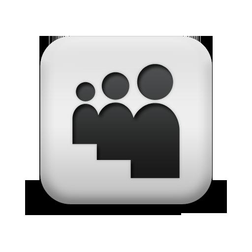 myspace-icon
