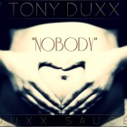 04 Nobody Cover Art By Duxx