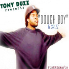 DOUGH BOY SINGLE